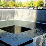 Our View: Release Secret Pages of 9/11 Report