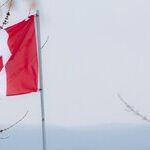 Canada Ignoring the ISIS threat