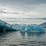 Our View: Warming Planet Worthy of Discussion
