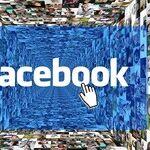 Facebook Liberals, Do Not Tolerate Intolerance