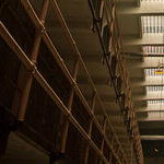 When Prison Privatization Costs Lives, Time to Reverse Course