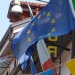Europe Trends Toward Radical Change