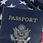 Appalling Flub Allows 858 to Become Citizens