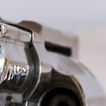 Make Police Keep Guns Safe from Loss, Theft