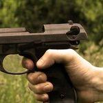 Keep Guns Out of Kids' Hands