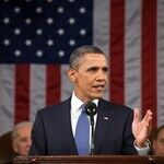 Aloof and Cerebral, Obama Fought for What's Right