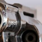 Require Due Process to take Guns Away
