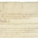 Holding a Constitutional Convention Is Too Risky