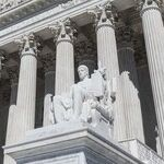 Clarence Thomas Benefited From Affirmative Action He Now Disdains