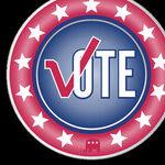 Our View: Ossoff-ied Democrats Dealt a Hard Blow