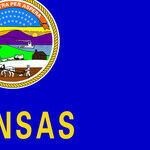 Kansas Governor Is a Curious Choice as America's Torchbearer for Religious Freedom