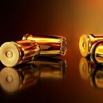 U.S. Shootings Becoming Too Familiar