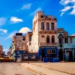 Cuba Rules Both Good and Bad