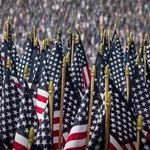 Hope and Sacrifice Make Veteran's Day Special
