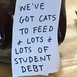 How Not to Erase Student Debt