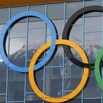 Like Election Rigging, Olympic Rigging Blows up in Russia's Face