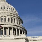 GOP Has Little Cause for Celebration in Deal to Reopen the Government