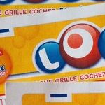 Our View: Should Lottery Winners Be Revealed?