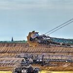 Struggling Coal Companies are Not a National Security Issue