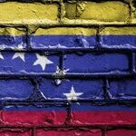 Venezuela Elections are Nothing But a Farce