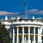 The White House Clampdown