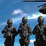 'Support the Troops' Should Include Financial Protection