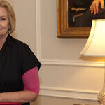 Sen. McCaskill Goal Should Be to Survive in Office and Fight Again