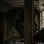 'Unspeakably Hellish' Workhouse Conditions Require a Clear Plan