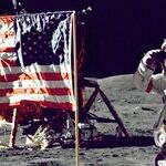 Neil Armstrong's Words Vindicate Film Omission