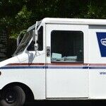 Trump Is Correct That Postal Rates Need a Radical Revamp