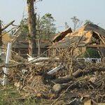FEMA Wasting Money