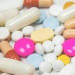 Opioid Maker's Addiction to Profit Spurred Bid to Monetize Overdose Treatment.