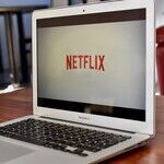 Short Takes on the Netflix Show That Wasn't, and the Petition Drive it Provoked