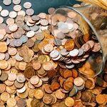 Solving Student Loan Crisis