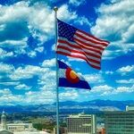 Left-Wing Activist Blames Colorado Senator for Shootings