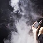 Time to Bring Down the Hammer on the Vaping Industry