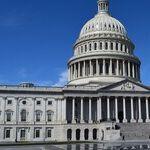House Votes to 'Enhance the Border Security' of Jordan, Lebanon, Egypt and Tunisia -- Not the USA