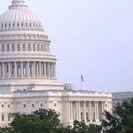 House Should Censure, Not Impeach, Trump