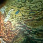 Protests Erupt Against Iranian Regime