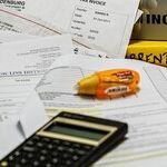 Progressive Goals Mean Huge Middle-Class Taxes