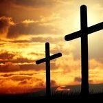 Easter, Resurrection and Life