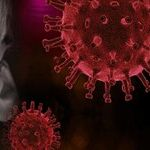 China's Wuhan Virology Lab Must Be Investigated