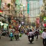 China's Coronavirus Lies Continue Piling Up