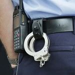 Start Police Reforms With Union Contracts