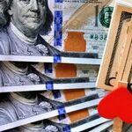 Prepare For Biden's Big Spending Binge