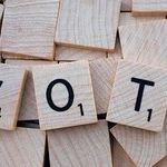 Now Is the Time To Prepare Your Vote