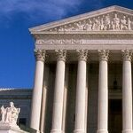 If Obamacare Survives Supreme Court Challenge, GOP Should Finally Accept It