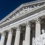 Supreme Court Errs Recklessly in Limiting Government Health Authority