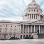 It's Time To Talk About Eliminating the Senate Filibuster Entirely