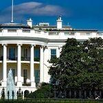 Joe Biden's First 100 Days Didn't Exactly Rock Washington, but So What?